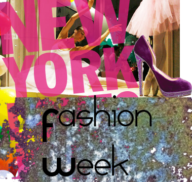 new-york-fashion-week  New York Design Week wants a Sexy Summer! new york fashion week