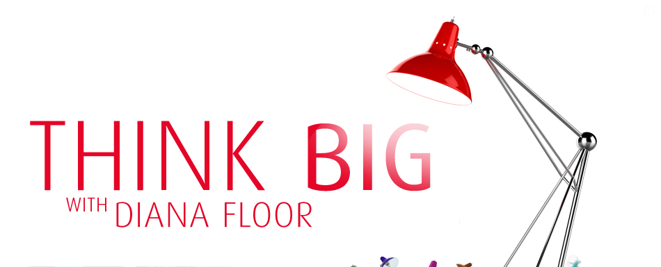 Diana Floor XL by Delightfull  Lighting Market: Delightfull's Diana Floor XL landing page 01