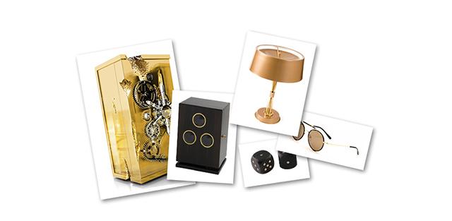 Design Christmas Gifts for Men  Design Christmas Gifts for Men imagemgift POST