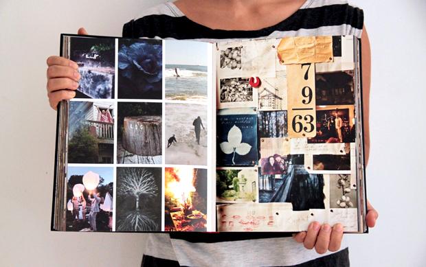 Top 10 Design Books of 2012  Top 10 Design Books of 2012 ROMAN1