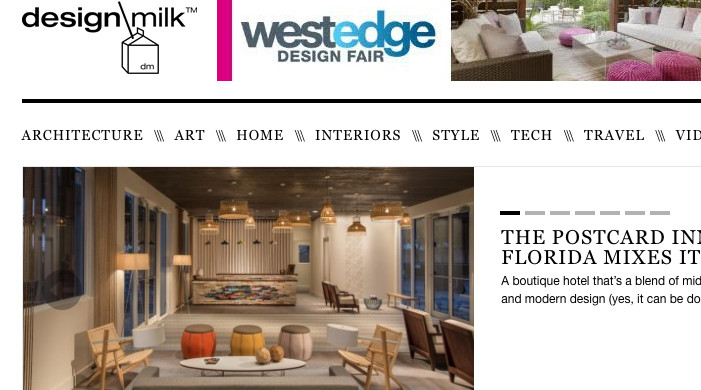 Top 10 Interior Design Blogs For New York New York Design Agenda