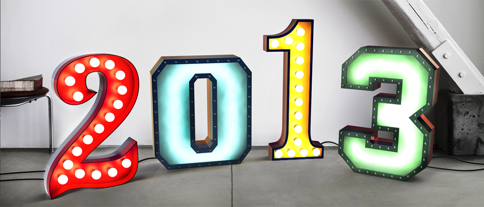 Decorating Large Living Room with Letters  Decorating Large Living Room with Letters lighting pop art lighting by delightfull unique lamps 02