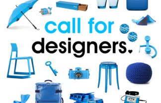 Disrupt Design: Fab Announces Next Design Call Out for New York City during ICFF 2013