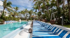 Soho-Beach-House-Miami  The World's Most Glamorous Places to Stay This Summer SHHS 7501 238x130
