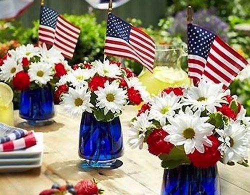 happy_memorial_day_new_york_design_agenda_1  Happy Memorial Day in a Summer Mood happy memorial day new york design agenda 1 500x390