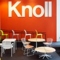 retail-store-header-sign-knoll-shop-new-york  Knoll Home Design Shop Opens in New York retail store header sign knoll shop new york 120x120