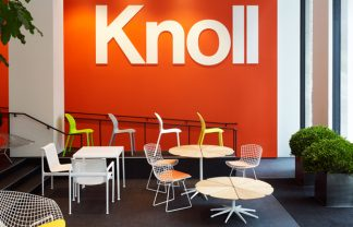 retail-store-header-sign-knoll-shop-new-york  Knoll Home Design Shop Opens in New York retail store header sign knoll shop new york 324x208