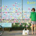 kate-spade-new-york-city-design-agenda Kate Spade Kate Spade and eBay innovate on modern shopping kate spade new york city design agenda 120x120