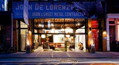 VoceDi-Soho-NewYork-design-agenda  Showrooms in New York Part I: Voce Di VoceDi Soho NewYork design 01 238x130