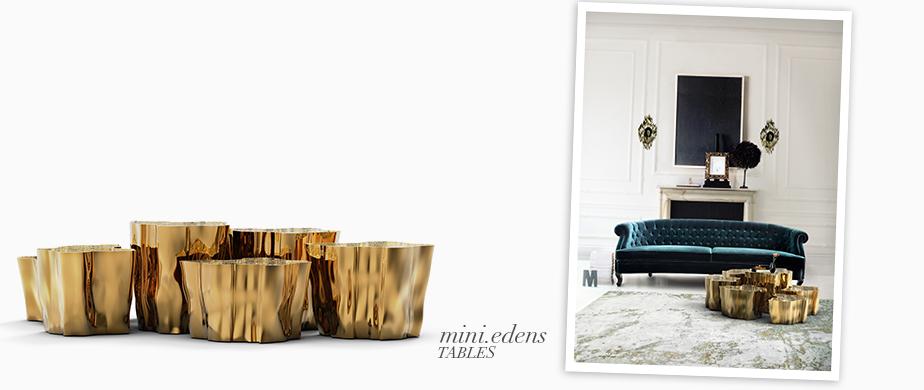 New Luxury Furniture by Boca do Lobo  New Luxury Furniture by Boca do Lobo eden series module table 00 924x390