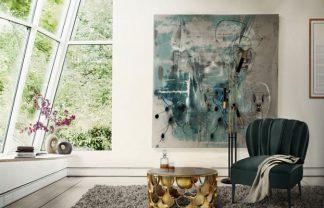 living_room_furniture_brabbu_new_york_Design_agenda  Top 10 Furniture Brands to Decorate your Living Room living room furniture brabbu11 324x208