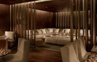 Gramercy_Park_Hotel_Ian_Schrager_New_York_City-2