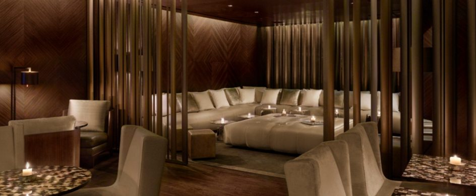 Gramercy_Park_Hotel_Ian_Schrager_New_York_City-2  Top 5 Luxury Hotel Projects By Legend Ian Schrager Gramercy Park Hotel Ian Schrager New York City 2 944x390