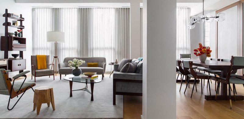 contemporary-family-apartment-Manhattan-new-york-design-agenda  Amazing Contemporary Family Apartment in Manhattan, New York contemporary family apartment Manhattan new york design agenda 800x390