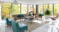 retro-furniture-living-room-new-york-design-agenda  5 Hot Trends in Retro & Vintage Furniture for your Home retro furniture living room new york design agenda 238x130