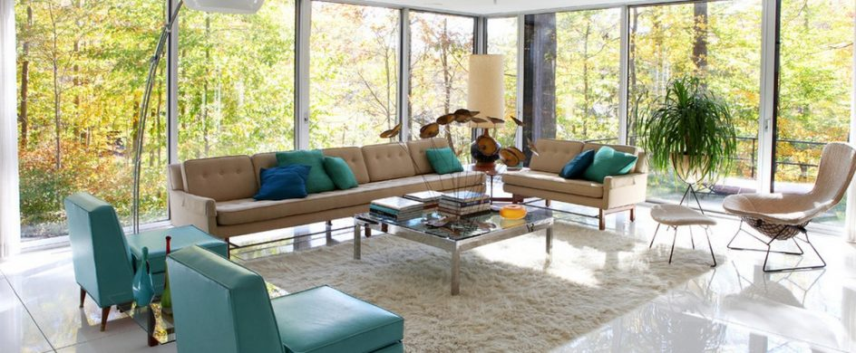 retro-furniture-living-room-new-york-design-agenda  5 Hot Trends in Retro & Vintage Furniture for your Home retro furniture living room new york design agenda 944x390