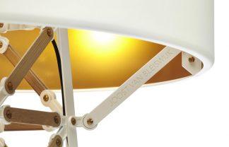 NYDA_Construction-Lamp-by-Joost-van-Bleiswijk-for-Moooi_ss  Construction Lamp by Joost van Bleiswijk for Moooi NYDA Construction Lamp by Joost van Bleiswijk for Moooi ss 324x208