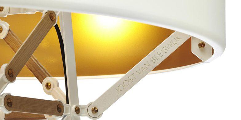 NYDA_Construction-Lamp-by-Joost-van-Bleiswijk-for-Moooi_ss  Construction Lamp by Joost van Bleiswijk for Moooi NYDA Construction Lamp by Joost van Bleiswijk for Moooi ss 784x390