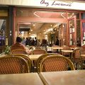 25 New York restaurants and bars with good food for less – Part I chez lucienne nyc 120x120