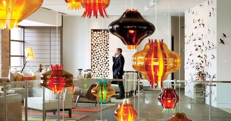 top-20-giants-1-alexander-hotel-gensler-new-york-design-agenda  2014 TOP Interior Design Companies Giant Projects – Part I top 20 giants 1 alexander hotel gensler 0114