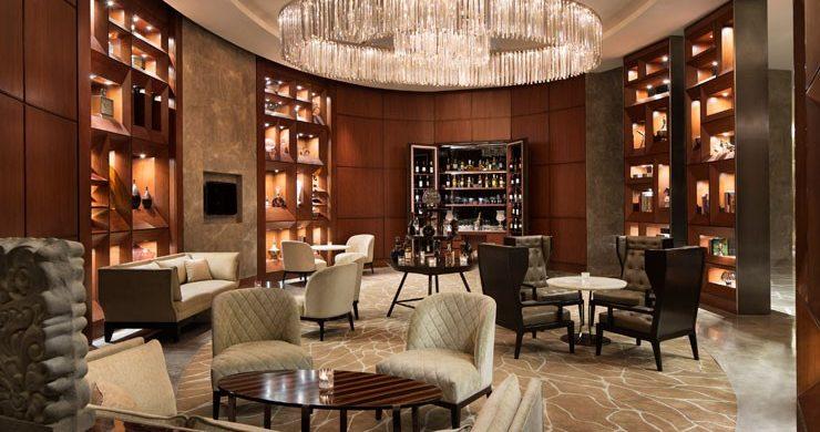 top-20-giants-18-jw-marriott-new-delhi-wilson-associates  2014 TOP Interior Design Companies Giant Projects – Part II top 20 giants 18 jw marriott new delhi wilson associates 740x390