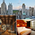 New York Design 2014: Viceroy New York open The Roof Top FTG ViceroyNewYork CreditViceroyHotelGroup 120x120