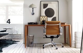 Herman Miller Targets Modern Consumer With Design Within Reach Acqusition DWR 324x208