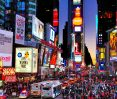 Best free things that you should do this summer in NYC NYC Andrew Mace 29 117x99