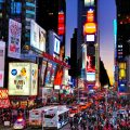 Best free things that you should do this summer in NYC NYC Andrew Mace 29 120x120