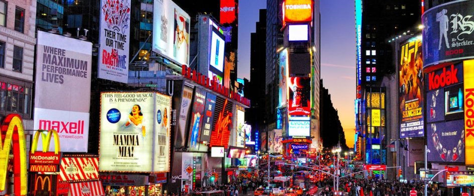 Best free things that you should do this summer in NYC  Best free things that you should do this summer in NYC NYC Andrew Mace 29 944x390