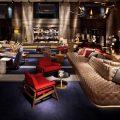 Must visit: Paramount Hotel in New York header 1367144512 120x120