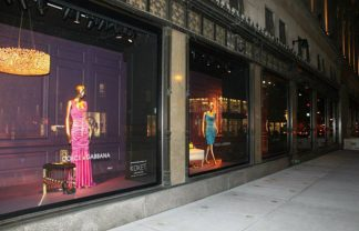 Saks Fifth Avenue: A mandatory stop to shop 121 324x208