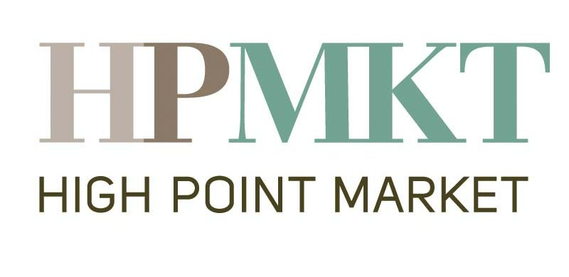 High Point Market's Highlights Fall 2014  High Point Market's Highlights Fall 2014 high point logo 800x390
