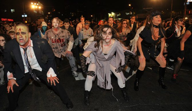 Top 5 best parties you can't miss in this Halloween in NYC  Top 5 best parties you can't miss in this Halloween in NYC post8 670x390