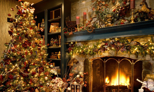 10 ideas for design Christmas Presents_Christmas-Tree-Fireplace-1024-127315 (1)  10 ideas for design Christmas Presents 10 ideas for design Christmas Presents Christmas Tree Fireplace 1024 127315 1