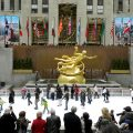 5 places you must visit in New York this Christmas_The rink at Rockefeller Center0  5 places you must visit in New York this Christmas 5 places you must visit in New York this Christmas The rink at Rockefeller Center0 120x120