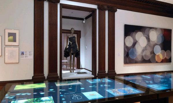 Meet the renovated Cooper Hewitt Design Museum in NYC0  Meet the renovated Cooper Hewitt Design Museum in NYC Meet the renovated Cooper Hewitt Design Museum in NYC0