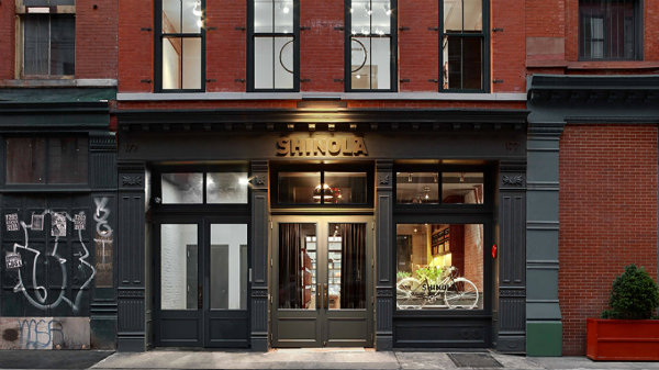 Design trends for 2015 by Shinola Shop  Design trends for 2015 by Shinola Shop    Design trends for 2015 by Shinola Shop0