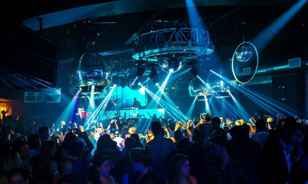 Top 5 Dance Clubs in Manhattan_Space Ibiza0  Top 5 Dance Clubs in Manhattan Top 5 Dance Clubs in Manhattan Space Ibiza0