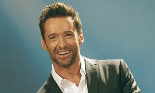 Hugh Jackman's New York Appartment new york apartment Hugh Jackman's New York Apartment Celebrity Homes Hugh Jackman1