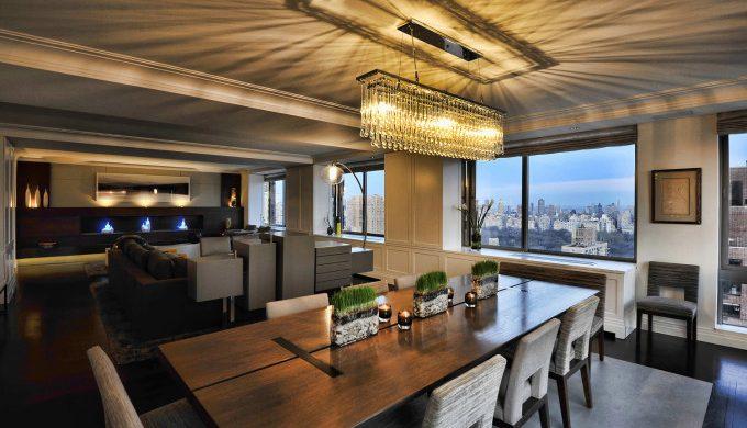 New York Dream Homes_Lincoln Square  New York Dream Homes New York Dream Homes Lincoln Square 680x390