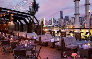 Top 5 Rooftop Restaurants in NY_penthouse 808 - Cópia rooftop restaurants Top 5 Rooftop Restaurants in NY Top 5 Rooftop Restaurants in NY penthouse 808 C  pia 324x208