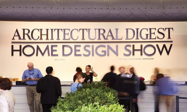 Architectural-Digest-Home-Design-Show-2015  Architectural Digest Home Design Show 2015 Architectural Digest Home Design Show 2015 Feature