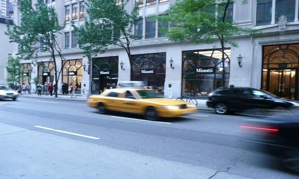 Best Lighting Stores in New York City best lighting stores Best Lighting Stores in New York City Best Lighting Stores in New York City Feature