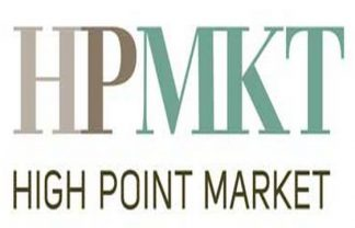 High Point Market 2015 - Preview