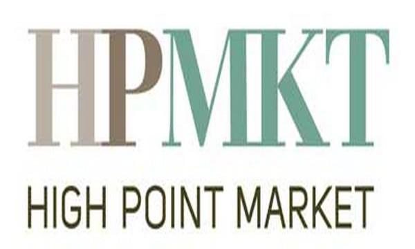 High Point Market 2015 - Preview  High Point Market 2015 – Preview High Point Market 2015 Preview Feature