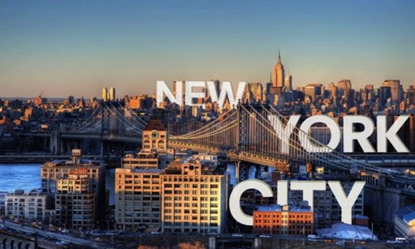 What To Do In New York City  What To Do In New York City What To Do In New York City Feature