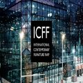 Searching for Modern Design Ideas? ICFF 2015 is coming 27th annual ICFF everything you need to know about the show 4 120x120