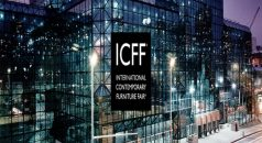 Searching for Modern Design Ideas? ICFF 2015 is coming  Searching for Modern Design Ideas? ICFF 2015 is coming 27th annual ICFF everything you need to know about the show 4 238x130
