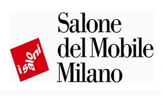 DelightFULL at Euroluce Milan 2015 - What You Can Expect